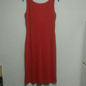 Adrianna papell ladies  gown Sz12